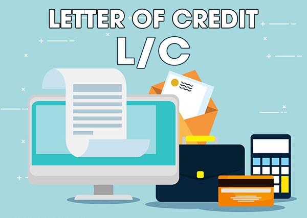 Phương thức thanh toán L/C Letter of Credit