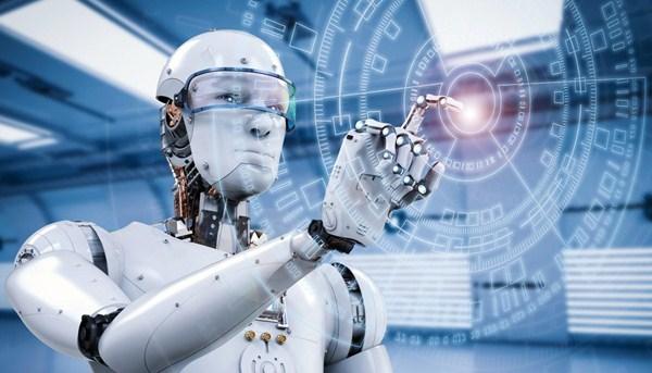 Công nghệ kỹ thuật cơ điện tử