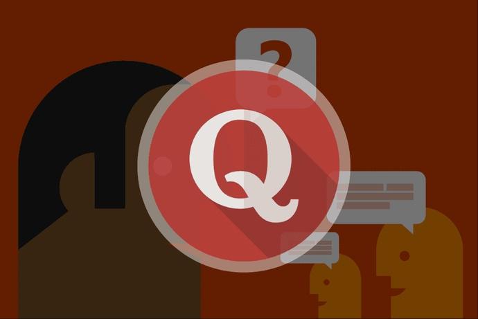 Trang web hỏi đáp Quora