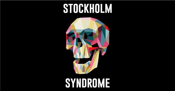 Hội chứng Stockholm